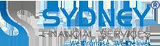 Sydney Finance